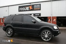 similiar mercedes ml320 manual keywords mercedes ml320 wolf 7