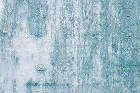 blue wood texture43 blue