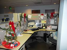 office cubicle decorating contest. A Very Special Thanks To All Of Our Participants! Office Cubicle Decorating Contest