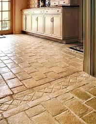 kitchen floor stone tiles s york stone kitchen floor tiles