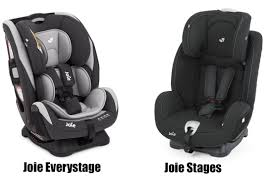 joie every stage car seat review  car seats from birth reviews