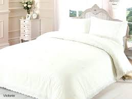 white ruffle bedding set only rose gold bed sheets black white comforter sets black twin bedding