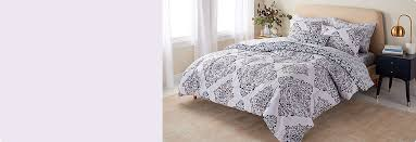 Bedding, Bath Towels, Cookware, Fine China, Wedding & Gift ...