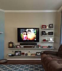 living room designs with wall mount tv. peaceful design wall mount tv ideas for living room 11 1000 about mounted on pinterest designs with l