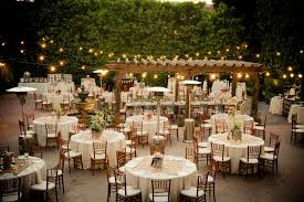 decorating round tables for wedding reception wedding reception decorations round table