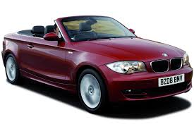 BMW Convertible 2008 bmw 128i owners manual : BMW 1 Series convertible (2008-2014) review | Carbuyer