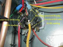 reading auto wiring diagrams wiring diagram Reading Automotive Wiring Diagrams hand off auto wiring diagram electric how to read automotive wiring diagrams pdf