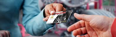 This way, you can buy a set of new tires, and get vital repairs done for your vehicle, and take advantage of the benefits below. Payment Methods