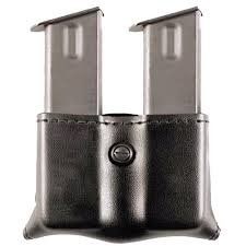 Glock Magazine Holder Magazine Pouches Mag Holders Mag Pouches Mag Holster Sports 94