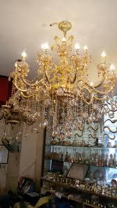Us 6120 15 Offgold Kristall Kronleuchter Moderne Gold Kronleuchter Lichter Innen Beleuchtung Moderne Led Kronleuchter Teile Küche Kronleuchter Led