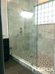 enchanting rain x shower door rain x shower door home depot glass cleaner panels doors manufacturer