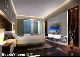 modern bedroom with tv. Tv On Wall In Bedroom Descargas Mundiales Com Modern With U