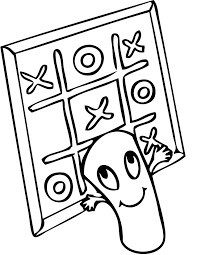 Small Picture Coloring Page Coloring Pages Games Coloring Page and Coloring