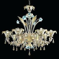murano glass chandelier drops chandeliers glass chandelier whole glass chandelier crystals chandelier glass crystals lamp prisms