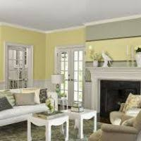 ... Wall Paint Colors For Living Room