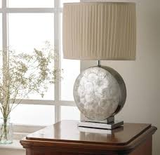 table lamps target table lamps table lamps for bedroom large table lamps for living room