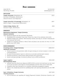 cheap dissertation proposal proofreading websites au healthcare esl