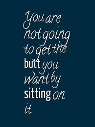 Inspirational Weightloss Quotes