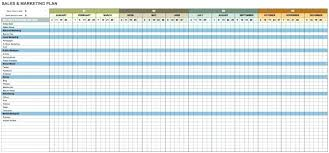 Training Log Template Excel Workout Tracker Spreadsheet