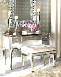 Modern Bedroom Vanity Corner Bedroom Vanity White Bedroom Vanity Set ...
