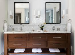 modern bathroom vanity lighting. Bathroom Lighting Modern Vanity S