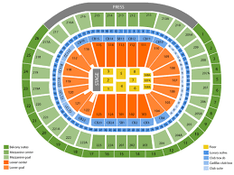 Jingle Ball 717 Tickets Entertainment