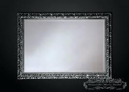 black wall mirror torhd club with mirrors designs 5 privethost inside black wall mirrors renovation