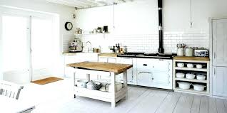 country kitchen ideas inspiring rustic french country kitchen ideas inspiring rustic french