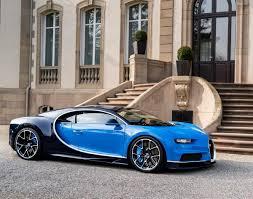 Bugatti Veyron Super Sport - $2.4 million - Photos - Pay to play ...