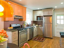Small Kitchen Remodeling Kitchen White Small Kitchen Design Wooden Design Floor In Small