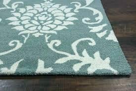 seafoam green bathroom rugs fresh seafoam green area rugs mint round rug amiable bathroom