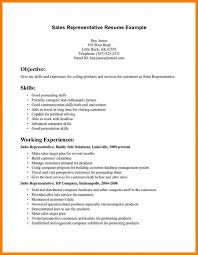Resume List Of Skills List of good skills put on a resume basic depict what include in 100 37