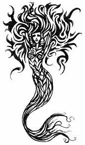 tribal hawk tattoo designs on defrost timer 8145 20 wiring diagram tribal hawk tattoo designs on defrost timer 8145 20 wiring diagram