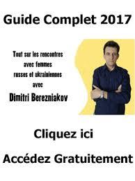 rencontre gratuit en russe belgique