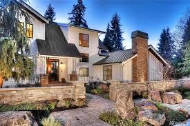 bellevue modern farmhouse atelier drome