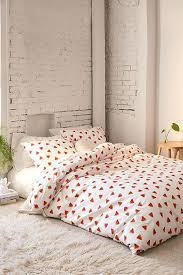 bedding like urban outfitters. Perfect Outfitters Bedding Bed Sets Sheets Duvets Tapestry Urban Outfitters With Idea 6  Apartment Sale  Charming Medallion Set Comforter  In Bedding Like Urban Outfitters S