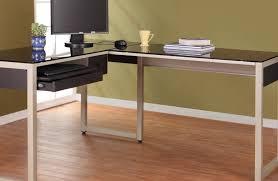 better high office desk tags wooden desk chair pottery barn desk regarding glass top desk target