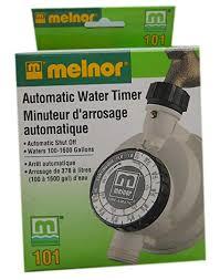 amazon flowmeter water timer garden hose parts garden outdoor