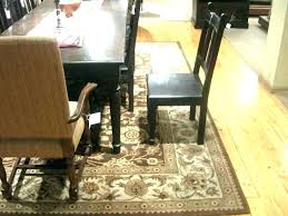 area rug cleaning chicago professionally clean area rug gafasdesolhawkersinfo oriental rug cleaning chicago area