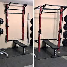 That moment you wish you had more space for bench work. Easy ...