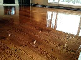 how much does wood flooring cost how much does wood flooring cost how much does wood
