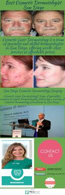 ideas about dermatology specialists vet cosmetic laser dermatology is a team of specialist and skilled dermatologists in san diego offering