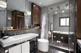 Excellent Nice Bathrooms In Bathroom