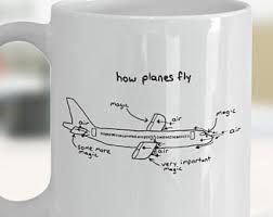 aeroe engineer gift for pilots pilot gifts pilot mug mug for pilots