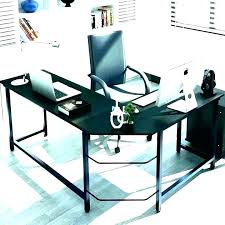 z line designs desk z line glass desk desks computer desk z line glass aura silver metal and staples z line designs workstation glass desk z line designs