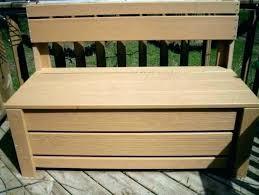 outdoor bench storage seat outside storage bench patio bench with storage here are outdoor bench storage outdoor bench storage seat