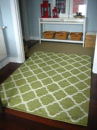 full size of living room ikea bathroom rugs ikea grey carpet ikea sisal carpet round