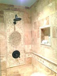 shower walls tin wall ideas best panels on how to clean