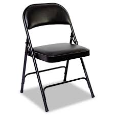 chair delightful folding chairs costco 18 magnificent chair in room board with additional 34 folding chairs