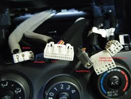 toyota rav4 radio wiring diagram toyota image prius microphone wiring diagram wiring diagram schematics on toyota rav4 radio wiring diagram